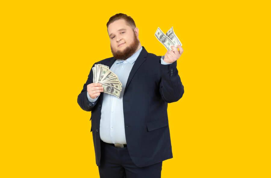 Банки, деньги и онлайн