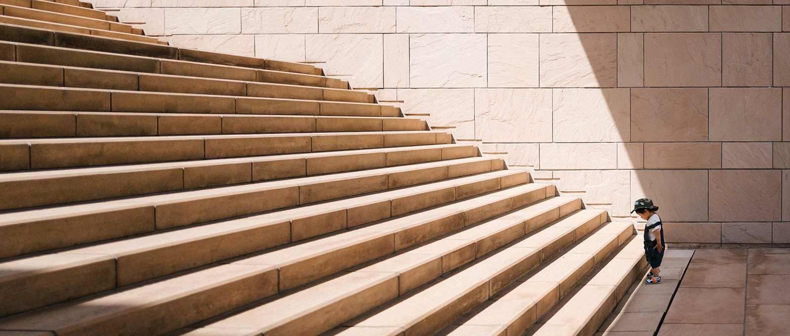 7 страхов на пути к своему делу